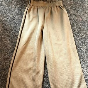 Garanimals track pants size 4t